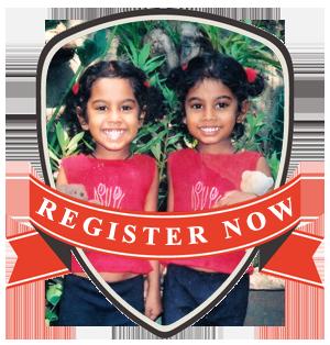 Sri Lankan Twin Registry Institute for Research and Development