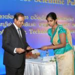 Ms Gayani Pannala