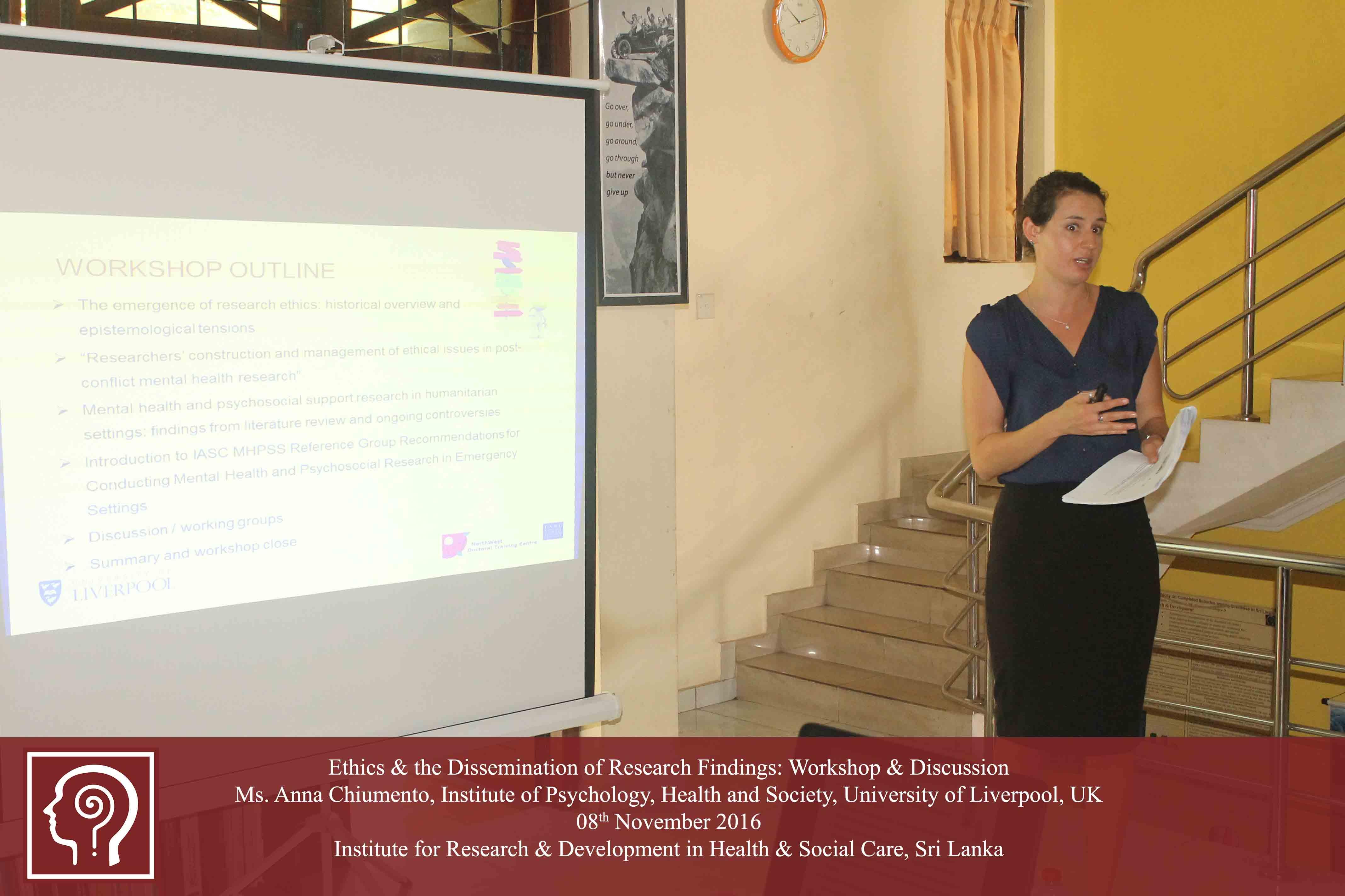 anna_presentation_4