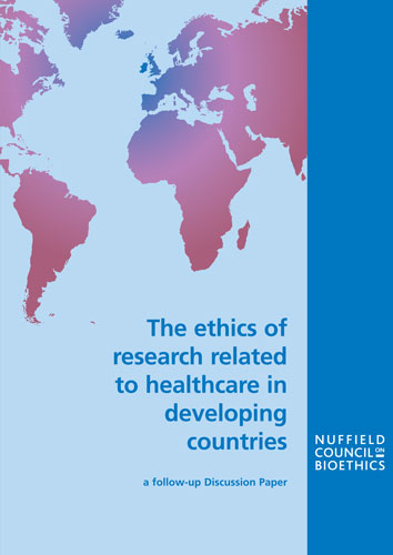healthcare in developing countries Peterset al: access to health care in developing countries 163 table 1 availability of health services around the world hospital beds per doctors per 1000 nurses per 1000.