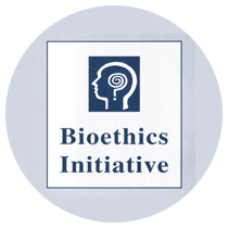 bioethics initiative Institute for Research and Development